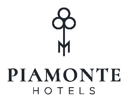 Piamonte Hotels Logo
