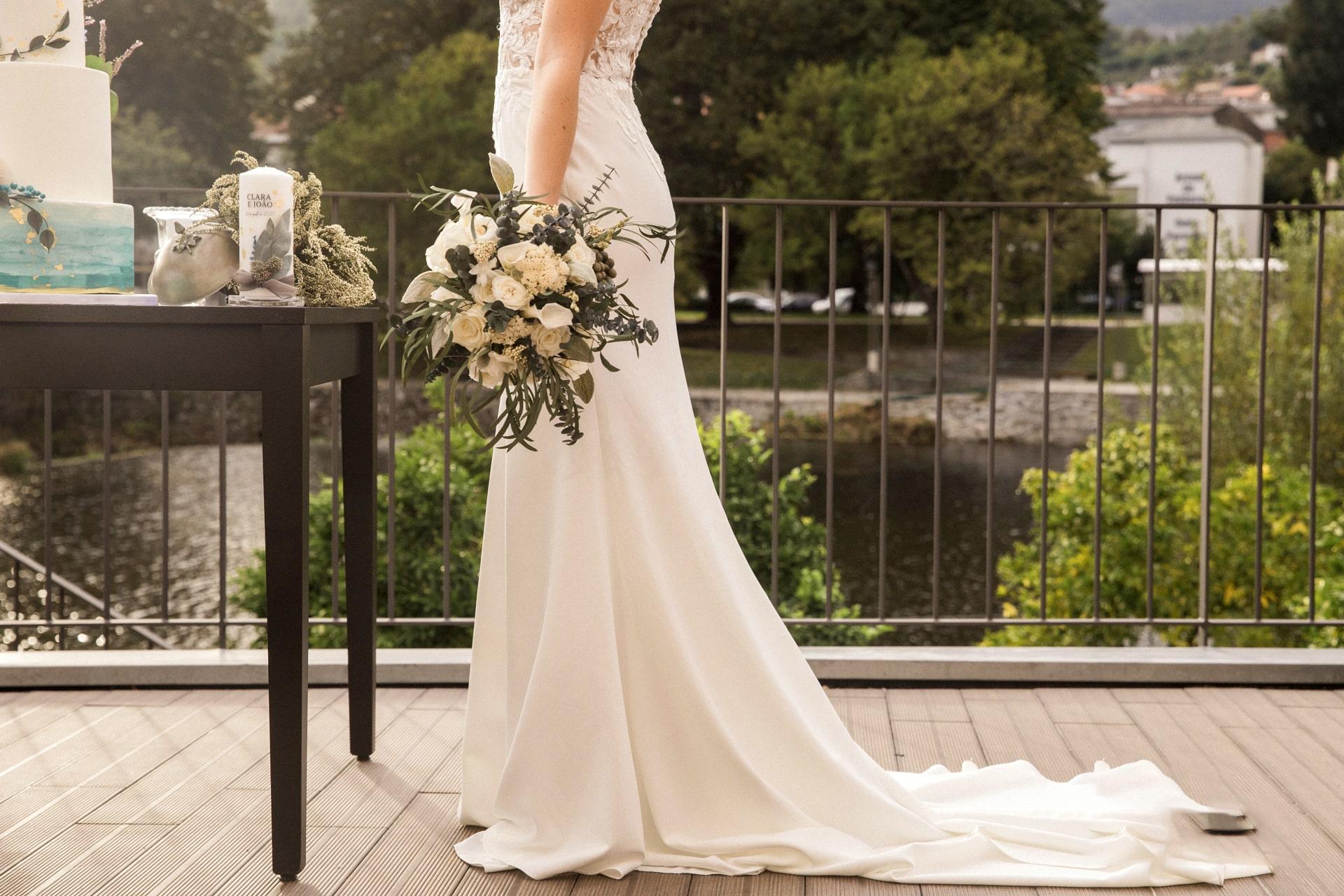Casamentos - Ribeira Collection Hotel - Arcos de Valdevez