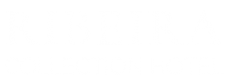 Logo Ribeira Collection Hotel